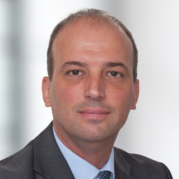 Jörg Vollmer - Qualys GmbH - München
