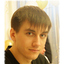 Дмитрий Бугаев - Новосибирск