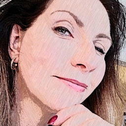 Manuela Baumeister
