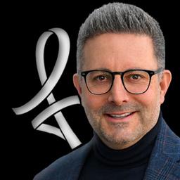Carsten Frederik Buchert - Felix Burda Stiftung (Träger: Hubert Burda Stiftung), München - München