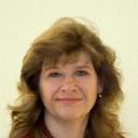 Ilona Schulz - Oberursel