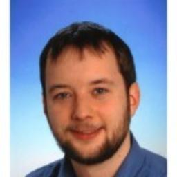 Max Hauser's profile picture