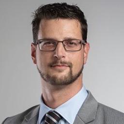Remo Osswald's profile picture