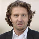 Michael Seyfried - München