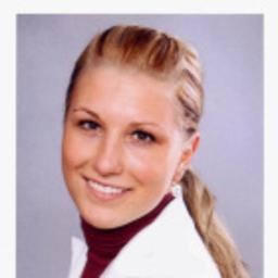 Juliette Behrens's profile picture