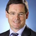 Jochen Krauss - Hannover