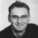 Lutz Arnold - Dresden