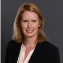 Elisabeth Rauch - Bonn