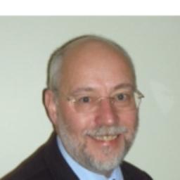 Maurice Claypole - LinguaServe - Pforzheim