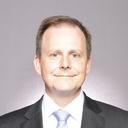 Lars Menzel - Bremen