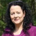 Petra Becker - Bochum