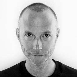 Dr. Mirko Caspar's profile picture
