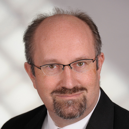 Dr. Wolfgang Sening's profile picture