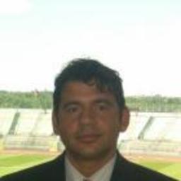 Dr. Hans Bulach's profile picture