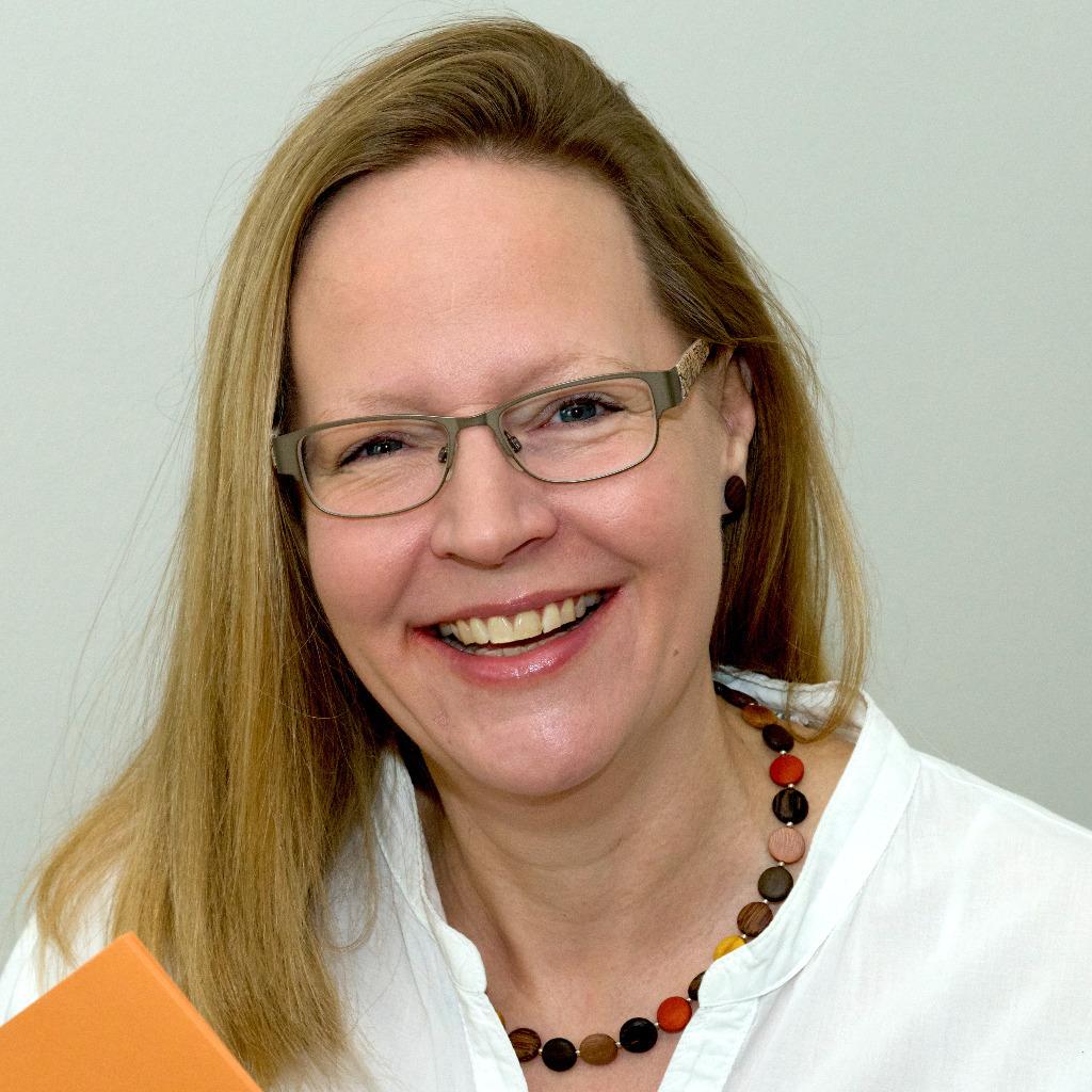 Heike Fischer Beratung Therapie Supervision Coaching Die Praxis Aachen Xing