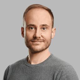 Sebastian Dürscheidt