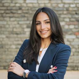Claudia Abbruzzese's profile picture