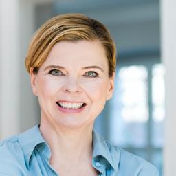 Kathrin Behrens - brandrelation-consulting GmbH&CoKG - Potsdam
