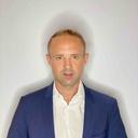 Michael Liebl - Frankfurt am Main