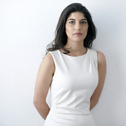 Dürgül Gümüş's profile picture