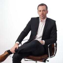 Christian Börner's profile picture