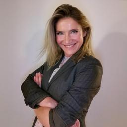 Eugenia Brüse's profile picture