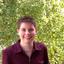 Merrie Arnold-Schultz - Hanau