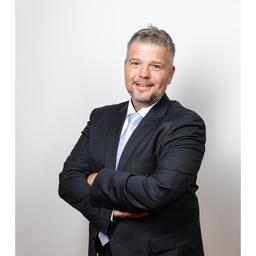 Dirk Maletzki - Versicherungsservice Maletzki - Gummersbach
