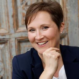 Helma Ostermayer - ostermayer | Beratung. Seminare. Moderation - Grünstadt