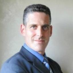 Oded Spectorman - Englander Dies Industries LTD - Berlin