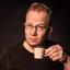 Jörg Stauvermann - Wyk auf Föhr