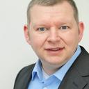 Steffen Seidel - Manching