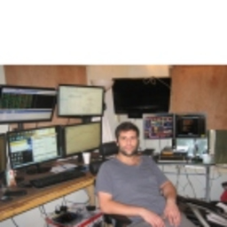 Daniel Kasnett - KFE Capital - Passaic