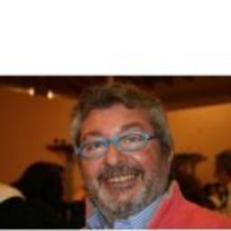 Alberto Luini - 'Istituto Europeo di Oncologia di Milano (IEO) - Milano