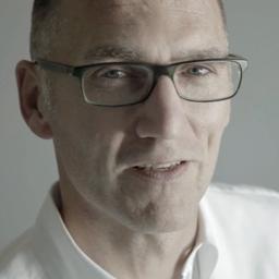 Ingo Franz - Vectorpilot - Frankfurt am Main