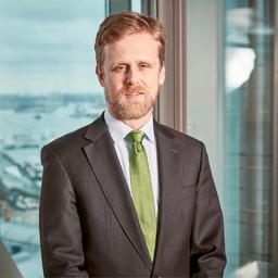 Mark von Hauenschild - Management Angels GmbH - Frankfurt