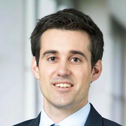 Simon Zogg - ETH Zürich - Zürich