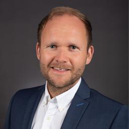 Daniel Holke - SG Dynamo Dresden - Dresden