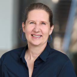 Natascha Weber - pro | opt  Agentur für Prozessoptimierung - München