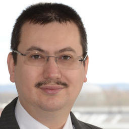 Ahmet Dogan - Advanced Dynamics GmbH - Köln