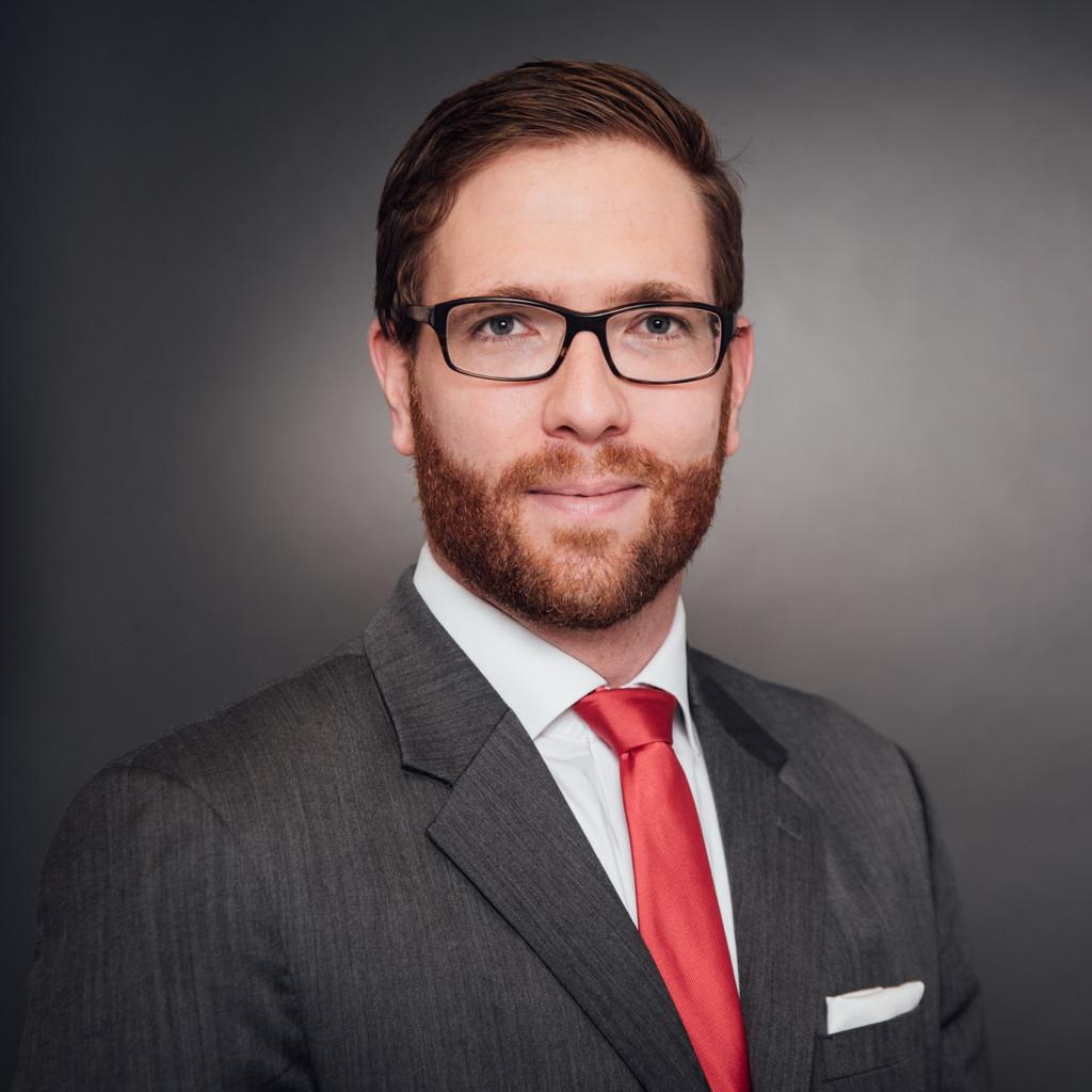 Robert koch assistant vice president state street bank for Koch international