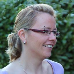 Brigitte Block's profile picture