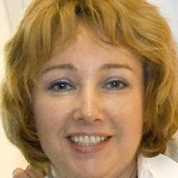 Dr. Ulrike Bildau's profile picture