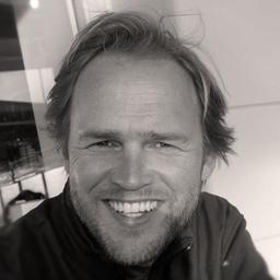 Dr. Jörg Heidjann - Heidjann GmbH - Münster