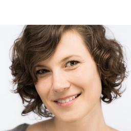 Francesca Herbstleb - Britax Römer Kindersicherheit GmbH - Ulm