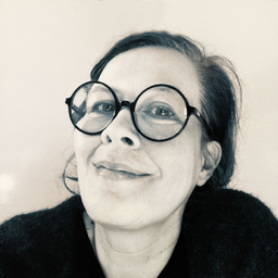 Kerstin Schomburg