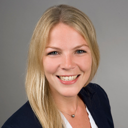 Carola Lehnen's profile picture