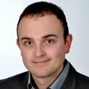Daniel Teufel - Altendorf