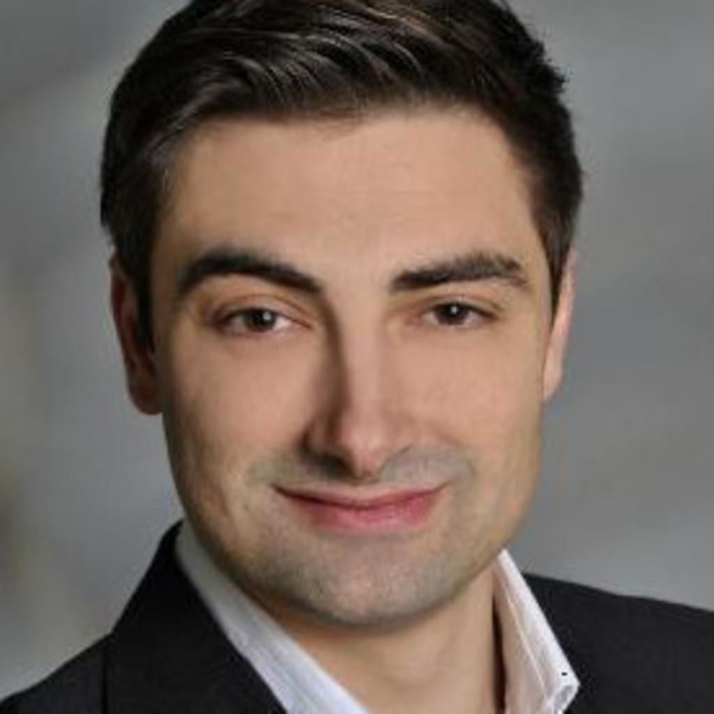 Mario Barbagallo's profile picture