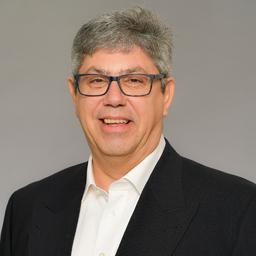 René Abt's profile picture
